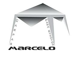 Carpas Marcelo   Alquiler de carpas para eventos y afines en La Plata